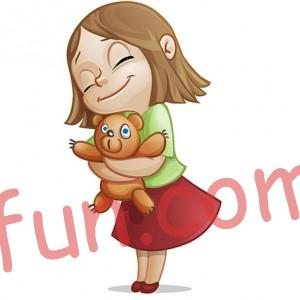 sweet-girl-vector-character-20926